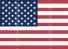United States English